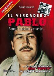 Verdadero Pablo 9 ed 2014