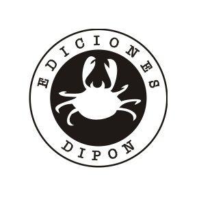Ediciones y distribuciones DIPON