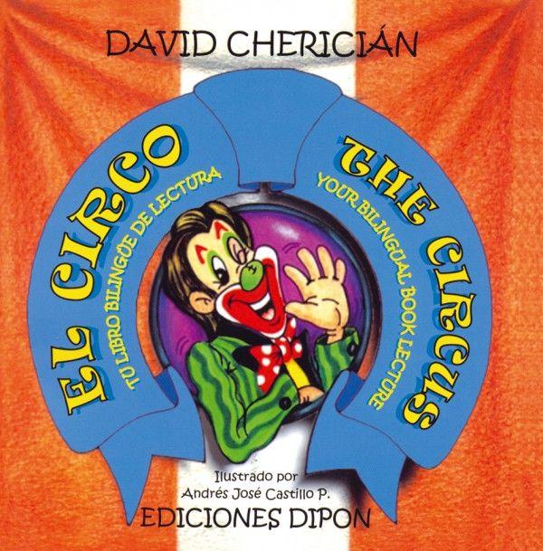 El Circo - The Circus