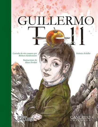 Guillermo Tell, Adaptación