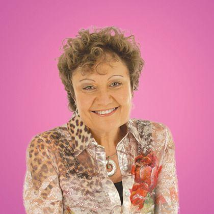 Ho' Oponopono, Mabel Katz
