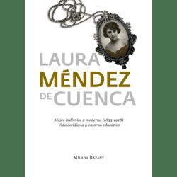 03_LauraMendezC