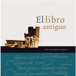 04_LibroAntiguo