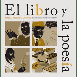 14_Ellibroylapoesia