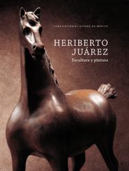 42_HeribertoJuarez