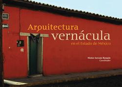 48_ArquitecturaVernacula