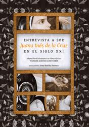 75_EntrevistaSorJuana