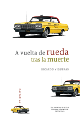 78_AVueltaRueda