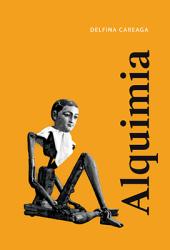 79_Alquimia