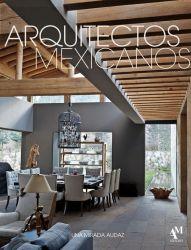 arquitectos-mexicanos
