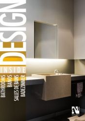 design-bathrooms