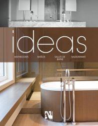 ideas-baños