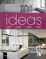 ideas-casas-modernas