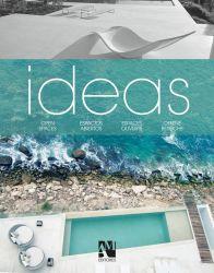 ideas-espacios-abiertos