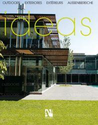 ideas-exteriores