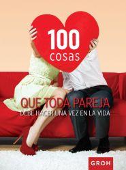 Colección 100 cosas
