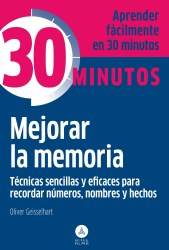 Cubiertas 30 Minutos_mayo_7mm.indd