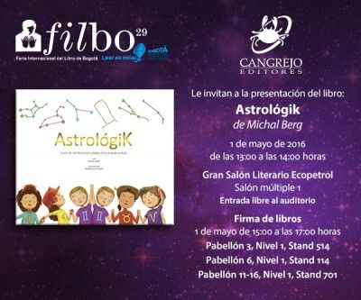 Invitacion-Astrologik