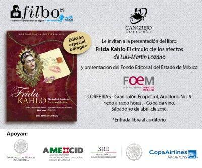 Invitacion-FridaFOEM