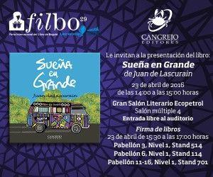 Invitacion-Suena-Grande