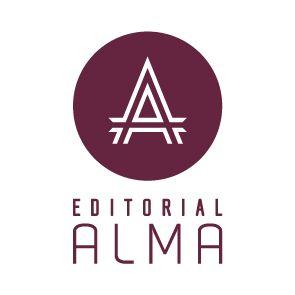 Editorial Alma