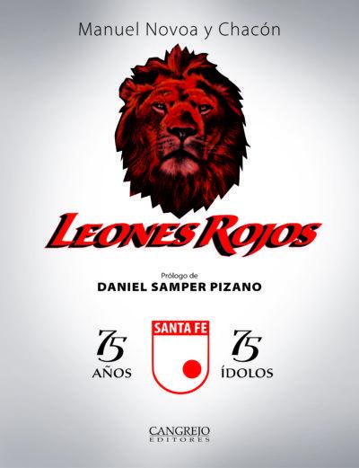 cubierta-leones-rojos