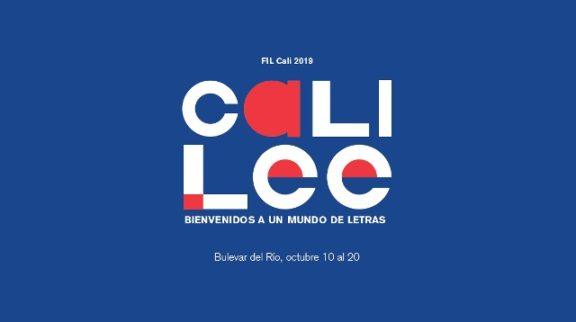 Feria_Libro_Cali2