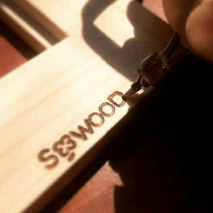 so wood logo
