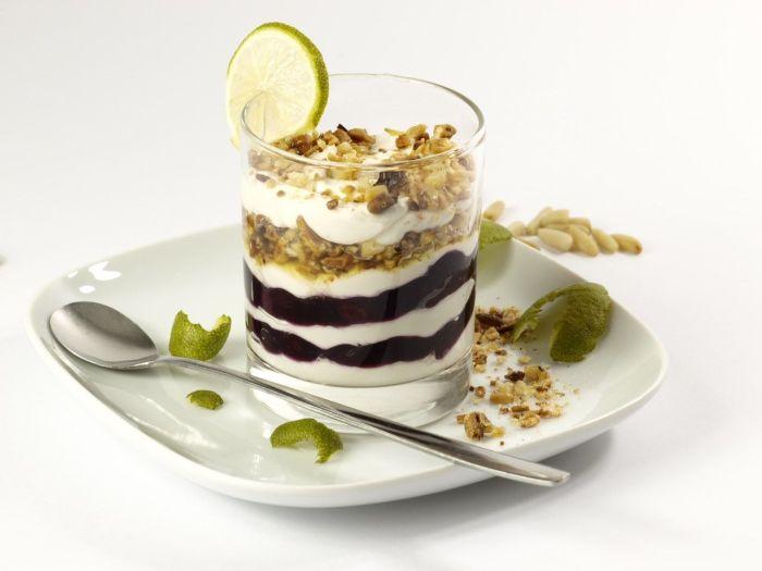 dessert-milk-product-delicious-sweet-167840