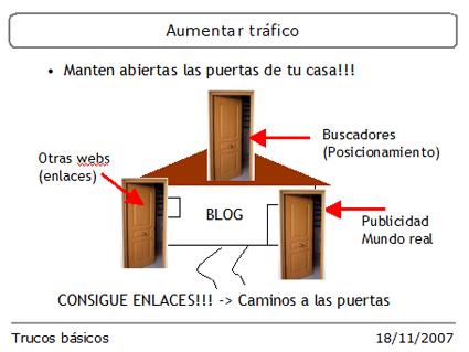 aumentar-trafico-blog.jpg