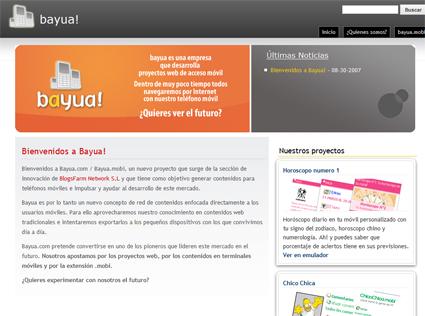 capturabayuajpg.jpg