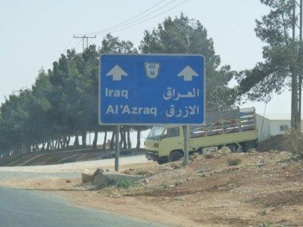 carretera-a-iraq