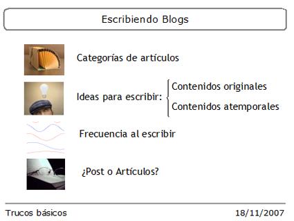como-escribir-blogs.jpg