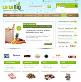 supermercado-ecologico