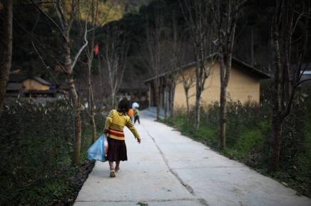 life-hagiang (36)