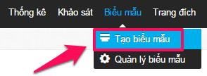 tao-bieu-mau
