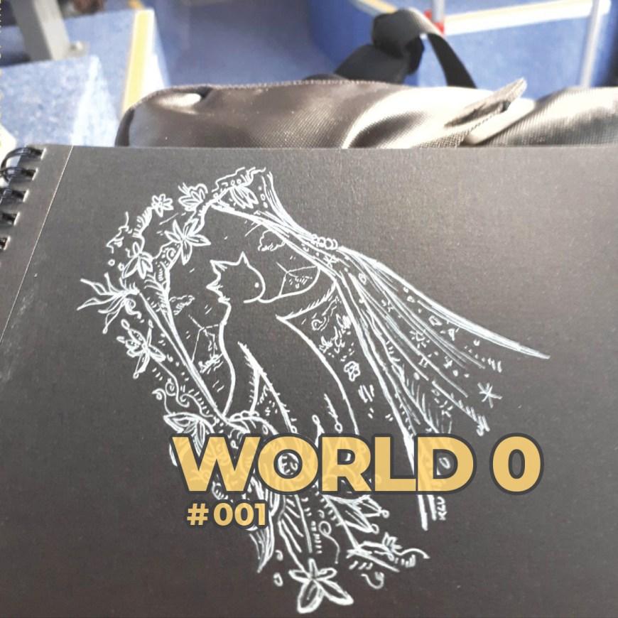 world 0 voyagevoyage canhumanitychange