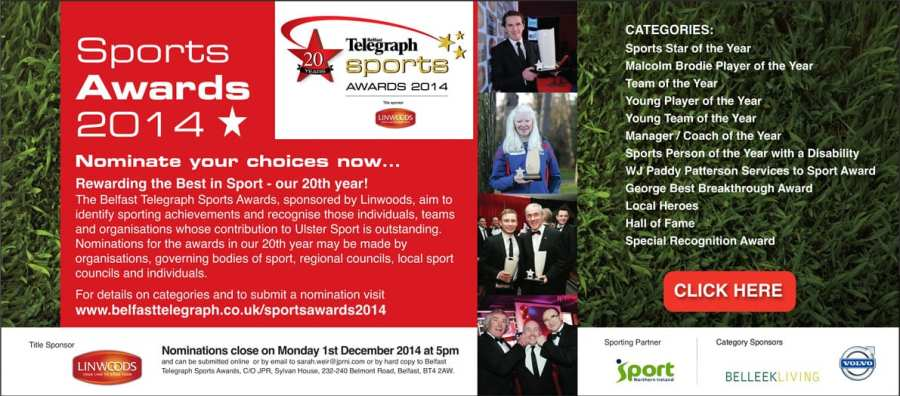sportsawards