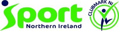 sportni clubmark logo col