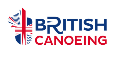 British Canoeing - Notice of Extra Ordinary Annual General Meeting @ Macdonalds Manchester Hotel | England | United Kingdom