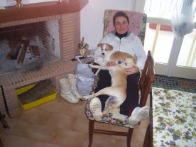 LINO E LENA