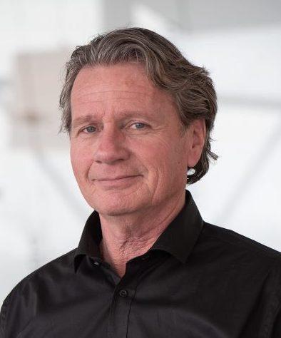 Jan Geerts