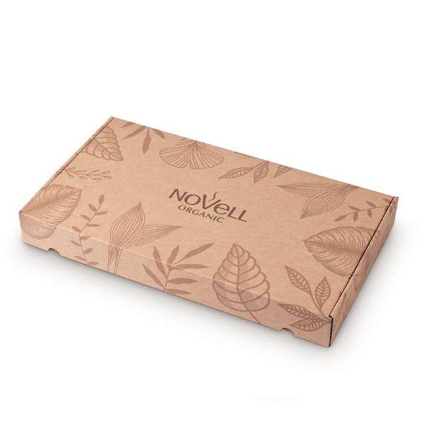pack-250-box
