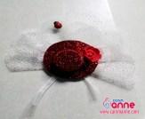 Bebek Şekeri Nasıl Yapılır Bebek Şekeri Modelleri (5)