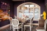Yemek Odası ve Avize Fikirleri (6)