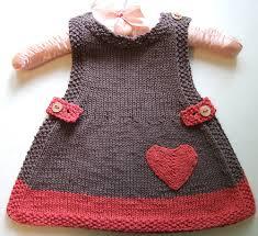 Bebek Örgü Modelleri (2)