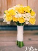 Gelin Çiçeği,Gelin Buketi (1)