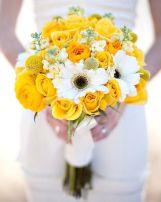 Gelin Çiçeği,Gelin Buketi (2)
