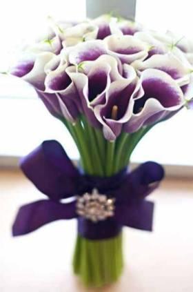 Gelin Çiçeği,Gelin Buketi (37)