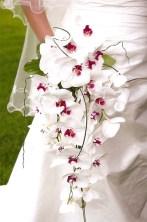 Gelin Çiçeği,Gelin Buketi (43)